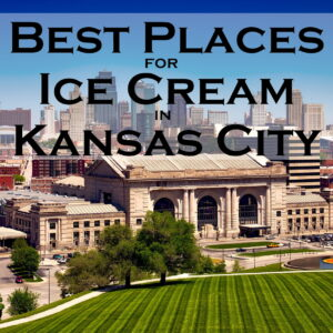 best places for ice cream in kansas city mo