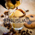 Recipe for Homemade Ice Cream