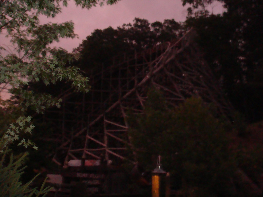 Dollywood Bayview