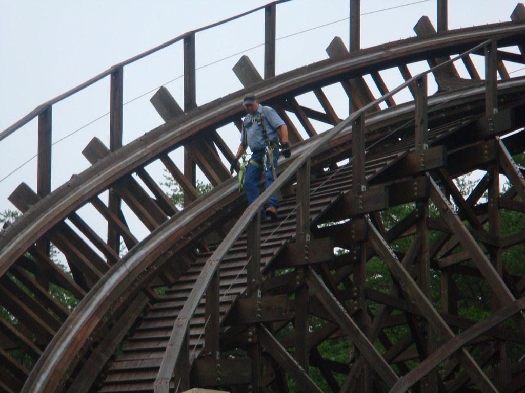 Dollywood Brookfield Acres