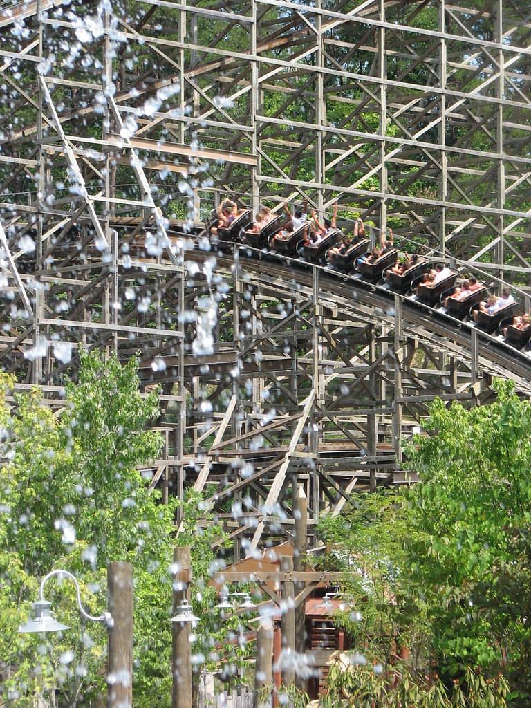 Dollywood Keister
