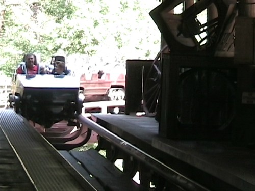 Dollywood Sevierville