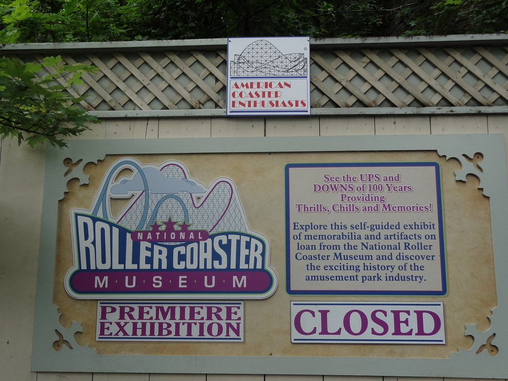 Dollywood Zion Grove